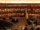 Library-photo